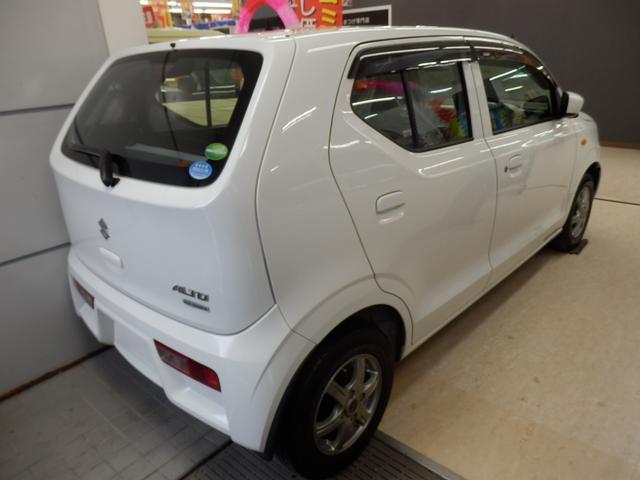 L 4WD 横滑り防止 メモリーナビ ドンキホーテ手稲店(12枚目)
