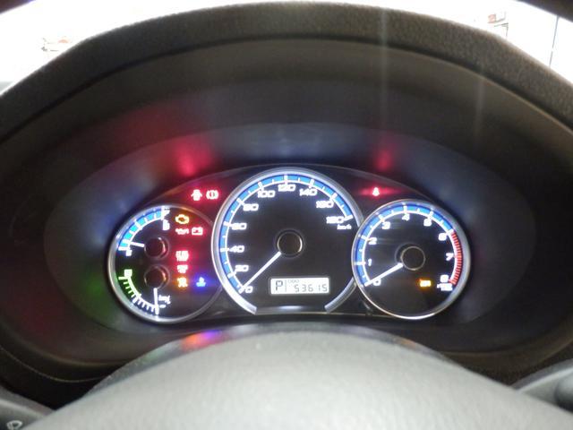 2.0i-Sリミテッド 4WD 修復歴無し クルーズコントロール 横滑り防止 プッシュスタートエンジン パワーシート MTモード パドルシフト デュアルオートエアコン 社外ナビ フルセグ 寒冷地仕様(11枚目)