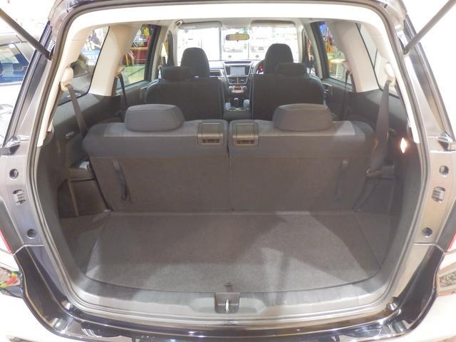 2.0i-Sリミテッド 4WD 修復歴無し クルーズコントロール 横滑り防止 プッシュスタートエンジン パワーシート MTモード パドルシフト デュアルオートエアコン 社外ナビ フルセグ 寒冷地仕様(28枚目)