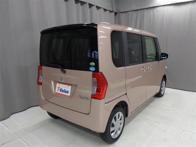 L SAIII 4WD(4枚目)