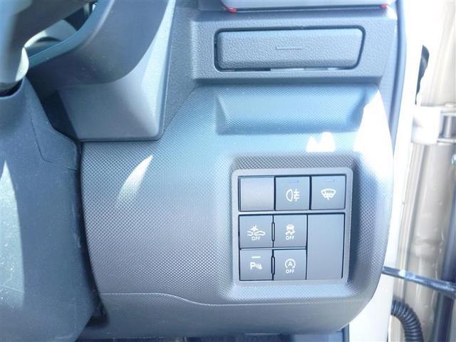 「トヨタ」「ライズ」「SUV・クロカン」「北海道」の中古車9