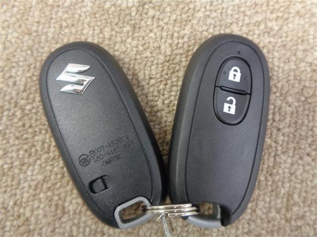 「スズキ」「ハスラー」「コンパクトカー」「北海道」の中古車20