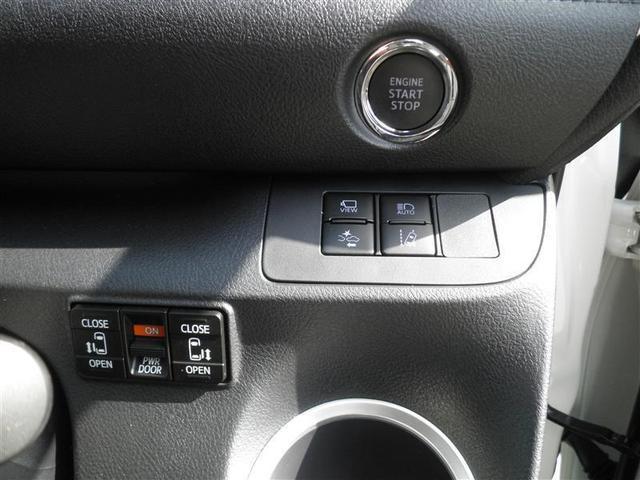 「トヨタ」「シエンタ」「ミニバン・ワンボックス」「北海道」の中古車7
