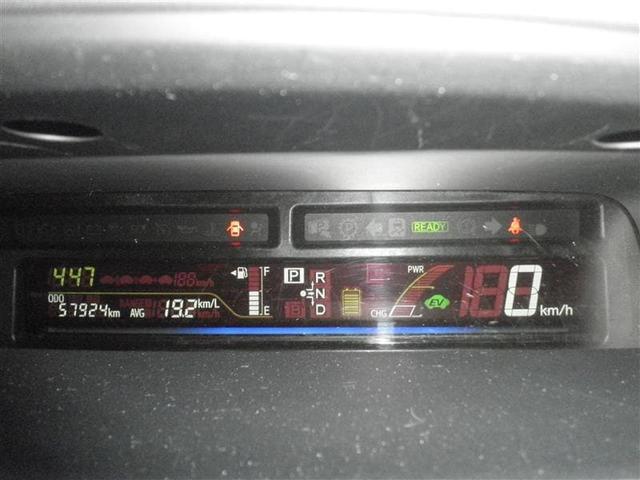 「トヨタ」「プリウスα」「ミニバン・ワンボックス」「北海道」の中古車5
