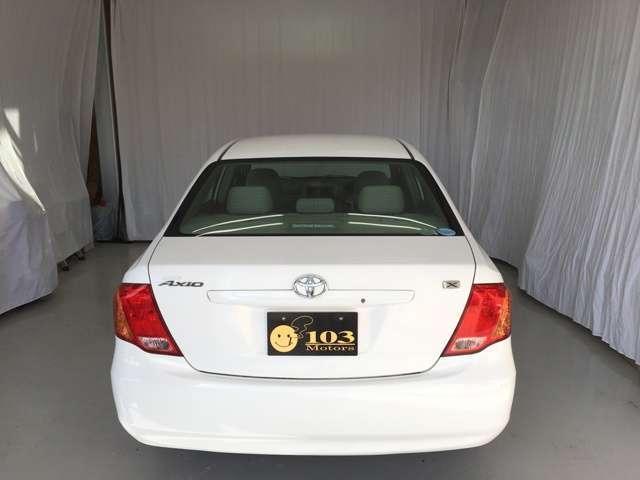 X 1.5X 4WD(4枚目)