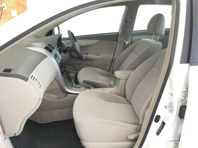 X 1.5X 4WD(17枚目)