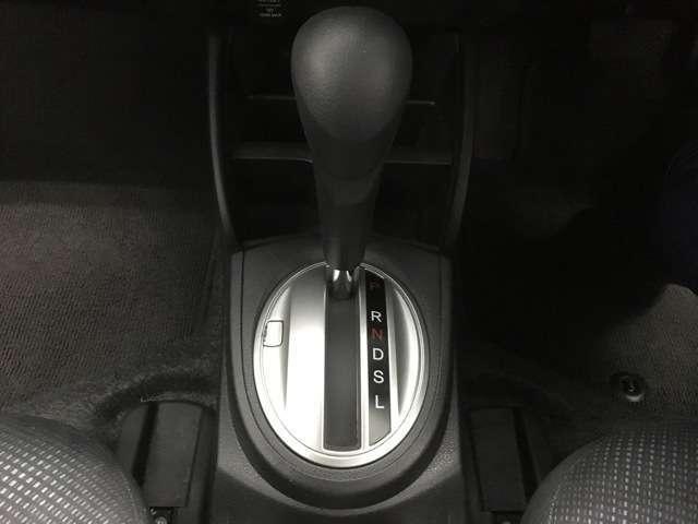 ホンダ フィット G スマートキー ウィンカーミラー ETC