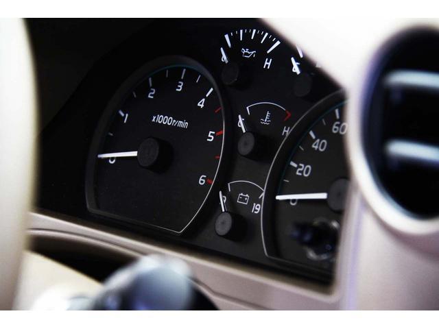 米国トヨタ ランドクルーザー 新型70ディーゼル 3インチアップ 排ガス規制地域も登録可!