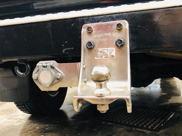 「トヨタ」「ランドクルーザー80」「SUV・クロカン」「北海道」の中古車8