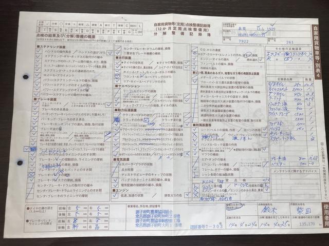 「トヨタ」「ランドクルーザー80」「SUV・クロカン」「北海道」の中古車29