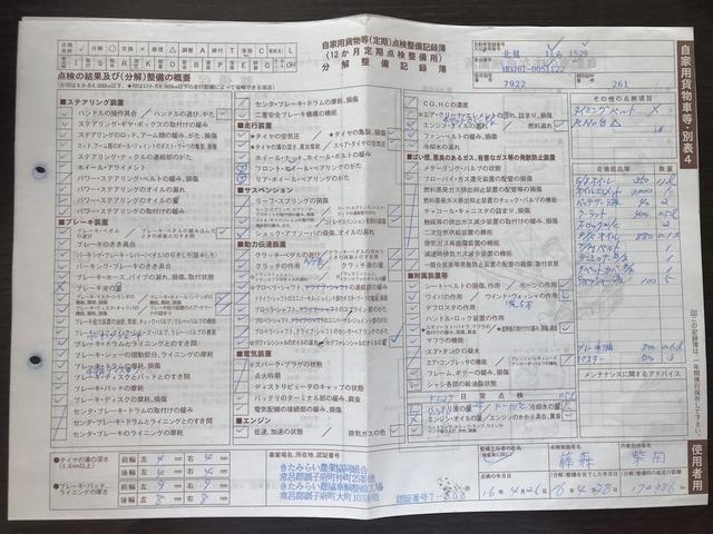 「トヨタ」「ランドクルーザー80」「SUV・クロカン」「北海道」の中古車31