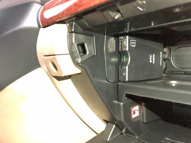 GX-R 新車並行 ディーゼル ドバイエアロ WALD22(8枚目)