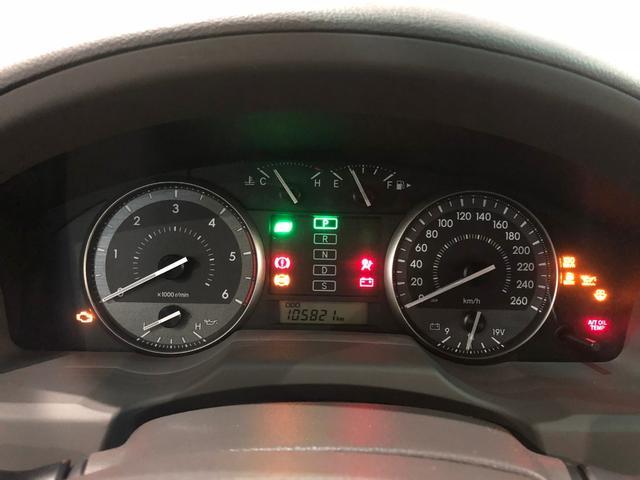 GX-R 新車並行 ディーゼル ドバイエアロ WALD22(17枚目)