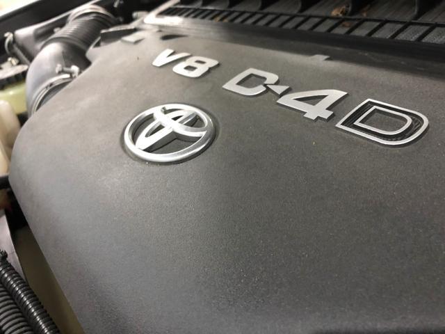 GX-R 新車並行 ディーゼル ドバイエアロ WALD22(19枚目)
