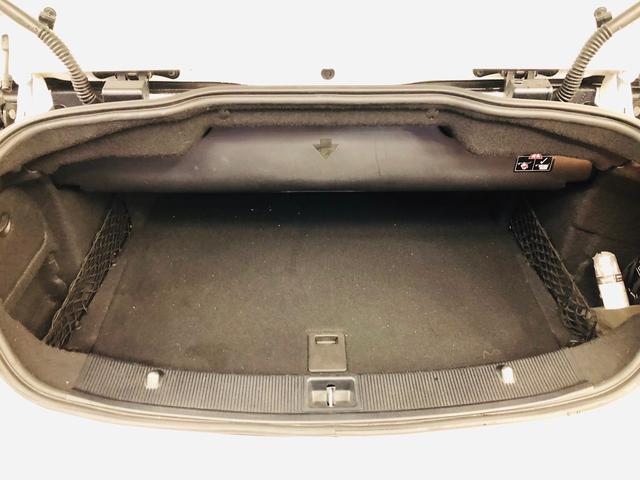 E250カブリオレ AMGスポーツパッケージ 2オーナー(19枚目)