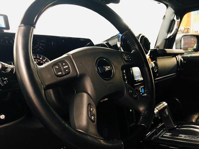 ラグジュアリーPKG 新車並行 05モデル ローダウン(16枚目)