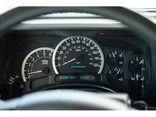 「ハマー」「ハマー H2」「SUV・クロカン」「北海道」の中古車19