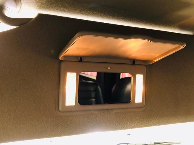 「ハマー」「ハマー H2」「SUV・クロカン」「北海道」の中古車24