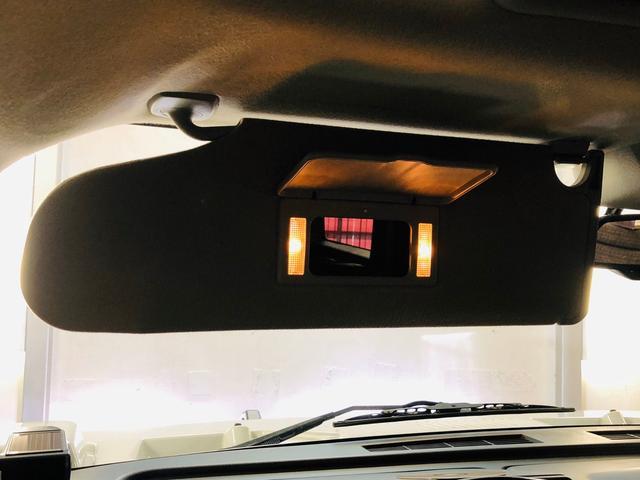 「ハマー」「ハマー H2」「SUV・クロカン」「北海道」の中古車25