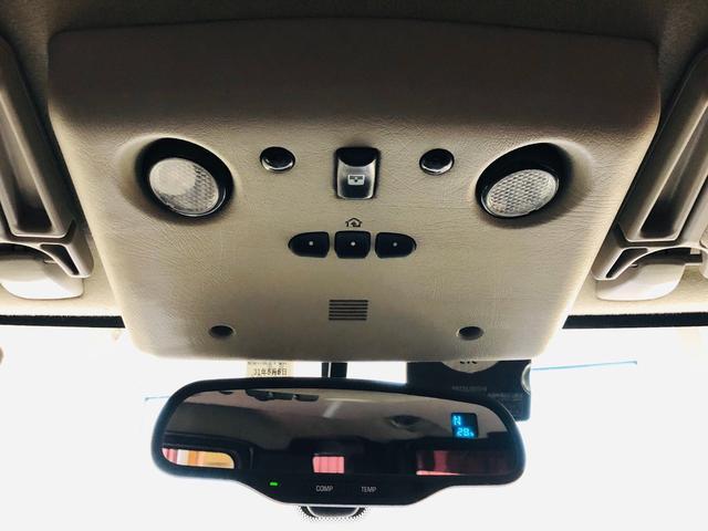 「ハマー」「ハマー H2」「SUV・クロカン」「北海道」の中古車26