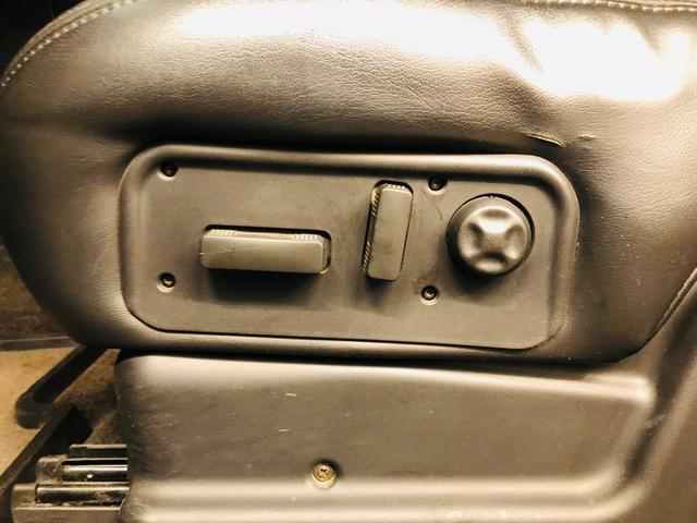 「ハマー」「ハマー H2」「SUV・クロカン」「北海道」の中古車28