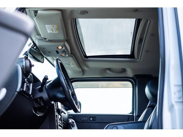 「ハマー」「ハマー H2」「SUV・クロカン」「北海道」の中古車29