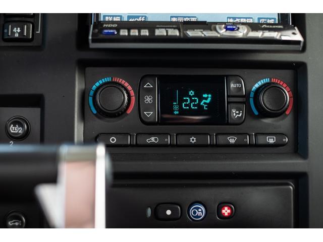 「ハマー」「ハマー H2」「SUV・クロカン」「北海道」の中古車31
