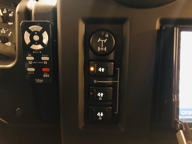 「ハマー」「ハマー H2」「SUV・クロカン」「北海道」の中古車32