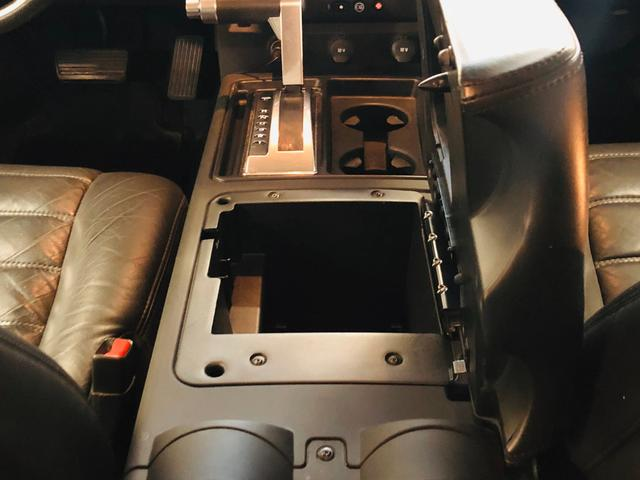 「ハマー」「ハマー H2」「SUV・クロカン」「北海道」の中古車34