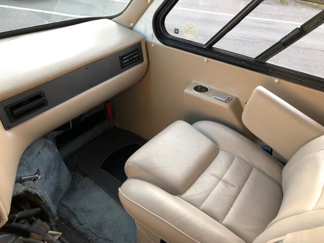 「シボレー」「シボレーその他」「SUV・クロカン」「北海道」の中古車11