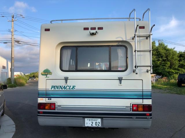 「シボレー」「シボレーその他」「SUV・クロカン」「北海道」の中古車20