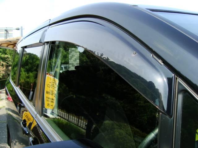 「トヨタ」「ヴォクシー」「ミニバン・ワンボックス」「福島県」の中古車24