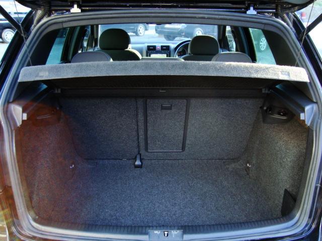 フォルクスワーゲン VW ゴルフ 2Lターボ GTI HDDナビ テレビ  キセノンライト