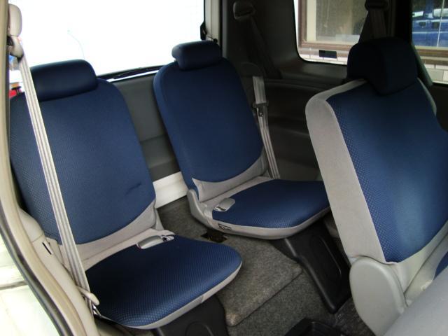 「トヨタ」「シエンタ」「ミニバン・ワンボックス」「福島県」の中古車12