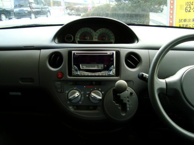 「トヨタ」「シエンタ」「ミニバン・ワンボックス」「福島県」の中古車15
