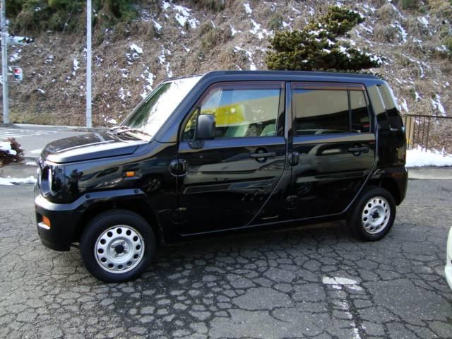 「ダイハツ」「ネイキッド」「コンパクトカー」「福島県」の中古車5