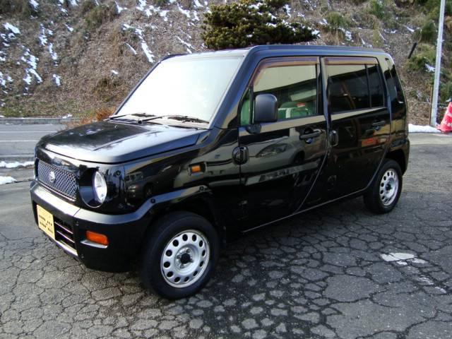 「ダイハツ」「ネイキッド」「コンパクトカー」「福島県」の中古車7