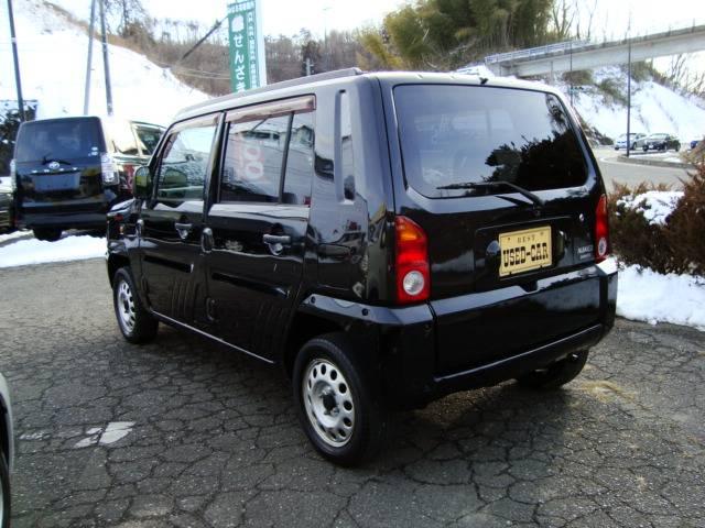 「ダイハツ」「ネイキッド」「コンパクトカー」「福島県」の中古車9