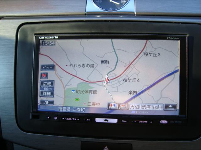 「フォルクスワーゲン」「パサートヴァリアント」「ステーションワゴン」「福島県」の中古車18