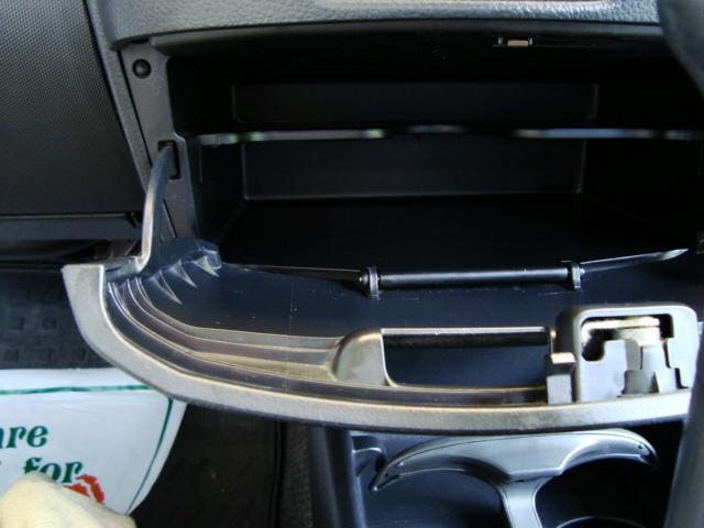 「トヨタ」「プロボックスバン」「ステーションワゴン」「福島県」の中古車18
