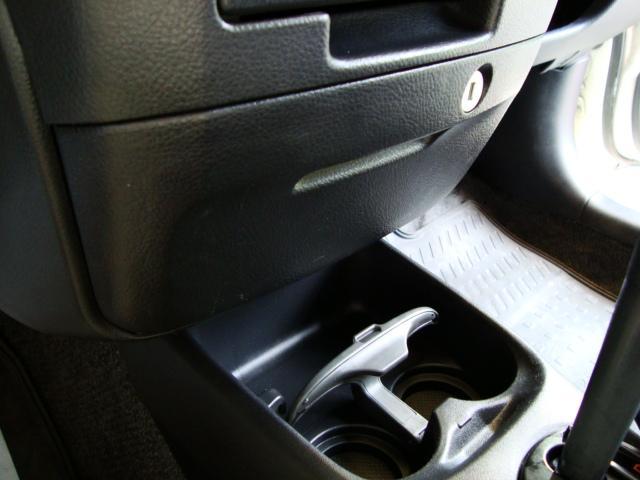 「トヨタ」「プロボックスバン」「ステーションワゴン」「福島県」の中古車22