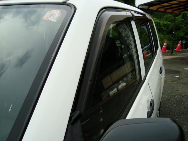 「トヨタ」「プロボックスバン」「ステーションワゴン」「福島県」の中古車23