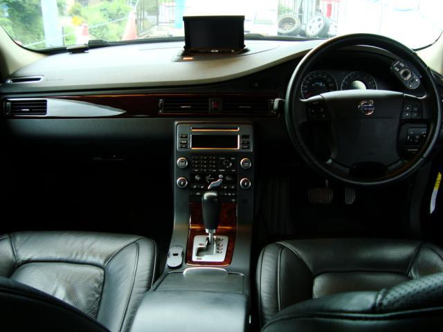 「ボルボ」「V70」「ステーションワゴン」「福島県」の中古車12
