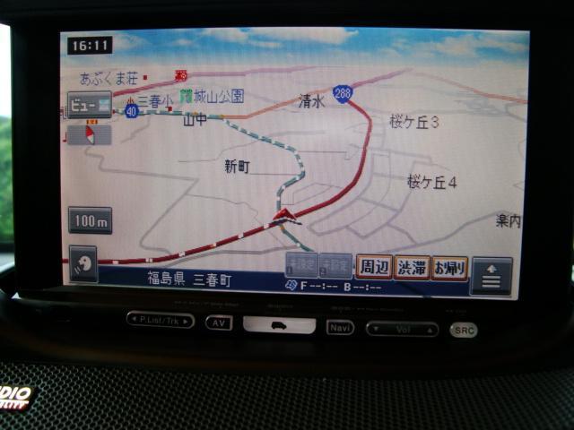 「ボルボ」「V70」「ステーションワゴン」「福島県」の中古車19