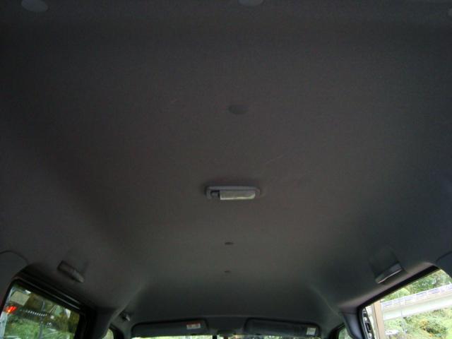 「ダイハツ」「アトレーワゴン」「コンパクトカー」「福島県」の中古車18