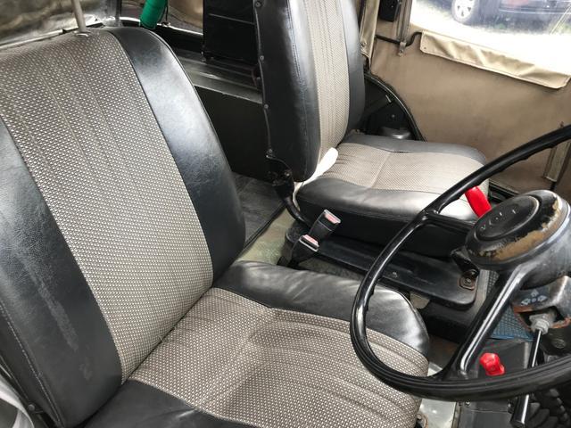 「三菱」「ジープ」「SUV・クロカン」「宮城県」の中古車7