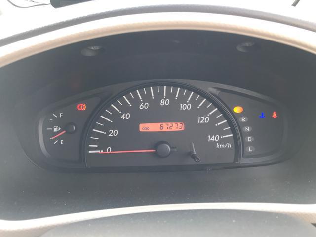 「スバル」「R2」「軽自動車」「宮城県」の中古車9