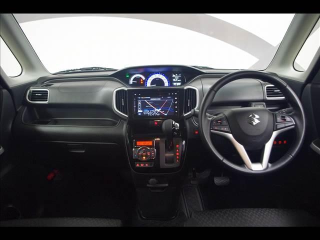 MV 4WD デュアルブレーキサポートシステム(9枚目)