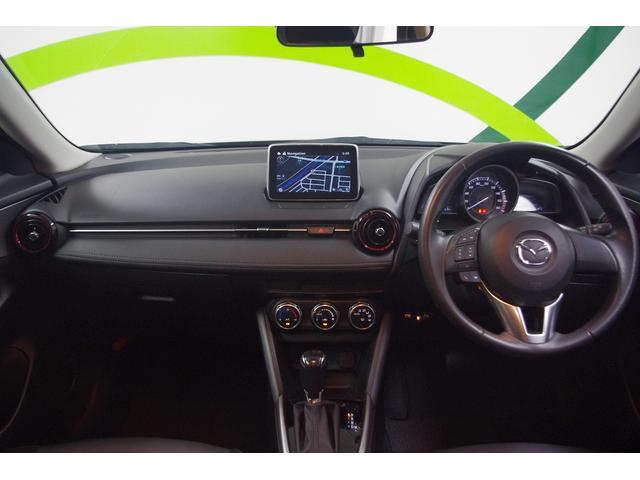 XD 4WD 純正SDナビ バックカメラ USB接続可能(5枚目)