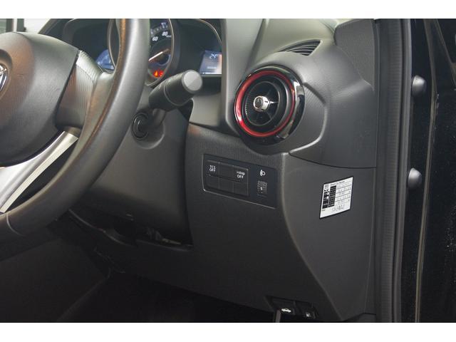 XD 4WD 純正SDナビ バックカメラ USB接続可能(12枚目)